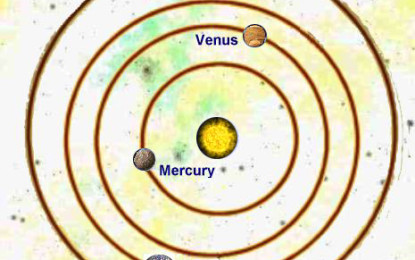 2005年火星大衝