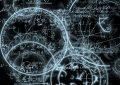 太空館講座系列:從數學看天文 (11月的連續4個星期一)