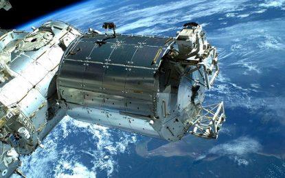 12月10日歐洲太空科技發展史專題講座