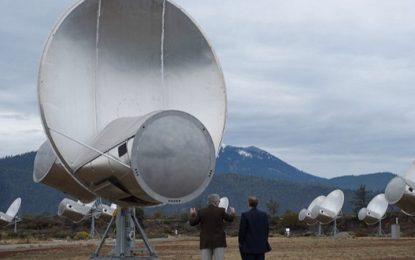 太空館講座系列:由科學角度看太空文明 (6月5日開始一連四個星期一)